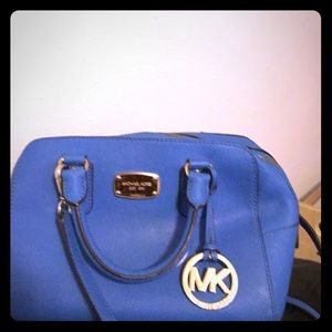 Michael Kors Bag $50